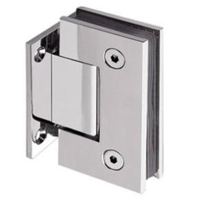 Hardware San Fernando Valley Shower Door